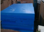 MC nylon plastic sheet